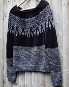Kimmeridge© is a sweater I designed. January 11, 2018 I have had an idea in my head for months so started making notes. So many trips to the Bay, one of my favourite places! I wanted to design s...