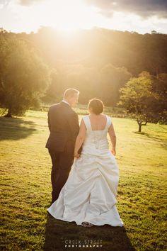 665ns-0535-creek-street-photography #holdinghands #meadow #wedding #sunnydays