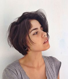 hair styles for teenage girls 40 haircuts for with added oomph in 2018 6908 | dad568ea20c93fc6908dcfe20a2c0c80
