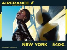AirFrance-10-640x479