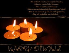 Get great Collections of Happy Diwali Wishes, Happy Diwali Greetings Happy Diwali Quotes, Happy Diwali Images, Happy Diwali Wallpaper and more. Happy Diwali Quotes Wishes, Diwali Greetings Quotes, Diwali Diya Images, Diwali Pics, Handmade Diwali Greeting Cards, Diwali Cards, Happy Diwali Animation, Happy Diwali Pictures, Happy Diwali Wallpapers