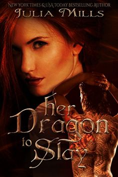 Her Dragon To Slay (Dragon Guard Series Book 1) by Julia ... http://www.amazon.com/dp/B00GR781FG/ref=cm_sw_r_pi_dp_0M2gxb1C0TB0V