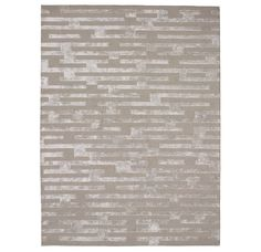 DASH - TAUPE 9 X 12 <BR>[available online and in stores]