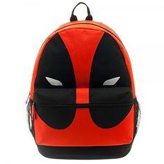 Marvel Comic Heroes Deadpool Backpack Marvel http://www.amazon.com/dp/B0124HU010/ref=cm_sw_r_pi_dp_32NZvb0DSC04W