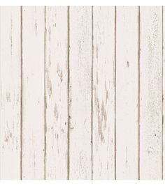 1000 ideas about rustic wallpaper on pinterest wood for Brewster wallcovering wood panels mural 8 700