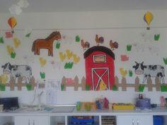 Farm Classroom, Baby, Class Room, Baby Humor, Infant, Babies, Babys