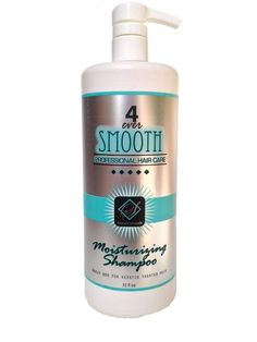 Forever Smooth - X-treme Shampoo - 32oz - For fine hair. *** For more information, visit image link. #hairenvy
