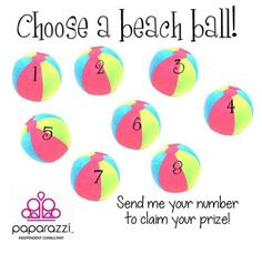 65 New Ideas paparazzi online games origami owl