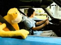 Flat Eric Children's Book Characters, Cartoon Characters, Fictional Characters, Woodworking Software, Software Support, Arcade Machine, Pretty Lights, Black Ops, Childrens Books