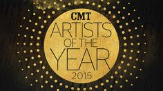 "CMT Artists of the Year: Adam Lambert, Leona Lewis to Perform Little Big Town's ""Girl Crush"""