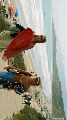 Summer Feeling, Summer Vibes, Surf Retro, Foto Best Friend, New Foto, Shotting Photo, Summer Goals, Summer Dream, Spring Summer