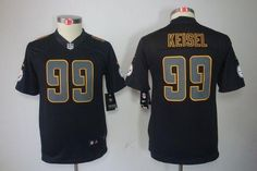Top 74 Best Cheap Steelers Jerseys images | Young man, Youth, Nfl jerseys  for cheap