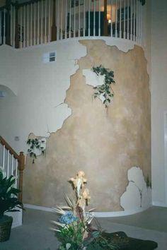 Google Afbeeldingen resultaat voor http://www.trompe-l-oeil-art.com/images/broken-wall-faux.jpg