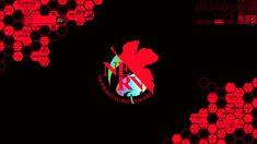 Images For > Nerv Evangelion Wallpaper 1920x1080