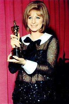 Barbra Streisand On Pinterest Barbra Streisand Funny Girls And