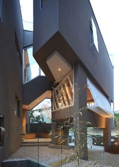 29 best architecture images contemporary architecture rh pinterest com