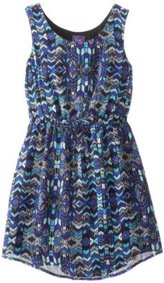 BeBop Big Girls' Fun Geo Dress, Royal/Black, Large Bebop http://www.amazon.com/dp/B00J7FYXLQ/ref=cm_sw_r_pi_dp_Gl6-tb007M7JY