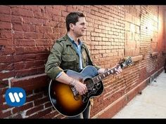 I <3 L <3 V E!  Rob Thomas - Hold On Forever [Official Video] - YouTube