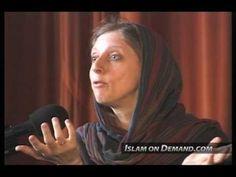 Women In Islam: Through Western Eyes - By Lisa Killinger - YouTube