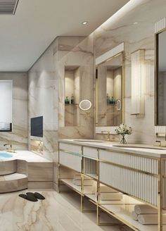 Indian Home Decor, Bathroom Design Small, Ceiling Design, Luxury Living, Furniture Design, House Design, Interior Design, Toilets, Bathrooms