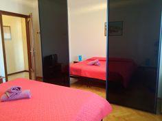 Casa Vacanze Molino8 - Ghega, Trieste - Tel. 320-3030941 & 340-7042896: #youtrieste. Ilario e la Scuola di Polizia.