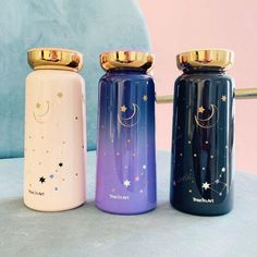 Details about  /Pretty Show Dress Girl Sipper Bottle Fasionable Drinking Sipper At Shools