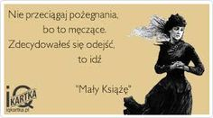 Najlepsze Obrazy Na Tablicy Cytaty 9 Manager Quotes Quotations