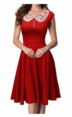 retro red dress, perfect for the Holidays, red dress. retro dress. holiday style, retro style, modest dress, sleeveless, long sleeve