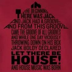 Music Industry, House Music, Let It Be, Girls, Toddler Girls, Daughters, Maids
