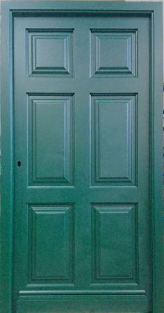 Door Design, Wood Art, Tall Cabinet Storage, Modern Design, Garage Doors, Outdoor Decor, Polo, Wooden Door Design, Entrance Gates