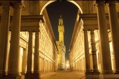 **FlorenceTown (tour) - Florence, Italy): Top Tips Before You Go - TripAdvisor