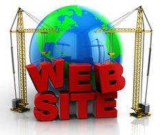 Tvorba web stránok. Firemné web stránky k propagácii obchodu, remesiel a služieb Bratislava.