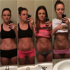 Best diet for weight loss in one month