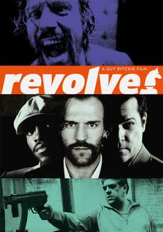 Revolver (2005)  http://www.byronmusic.ro/blog/revolver-2005/2151