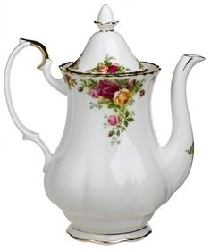 Royal Albert Old Country Roses 42-Ounce Coffee Pot Royal Doulton,http://www.amazon.com/dp/B0000B2122/ref=cm_sw_r_pi_dp_vv-Bsb19N2GECRG2