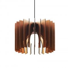 Furniture Making, Bamboo, Furniture Design, The Originals, Diy, Stool, Collection, Bazaars, Repurpose