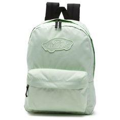 3f1ab90b18 17 Best Backpacks images