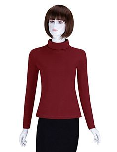 0ca9ef72ff7 38 Best fashion tops   tees images