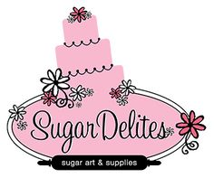 Sugar Delites Online Store | Silicone Molds, Fondant Cutters, & Veiners For Custom Cake Creations