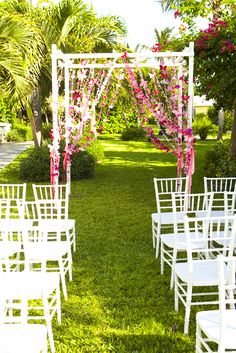 1000 Images About Wedding Scenery On Pinterest Scenery
