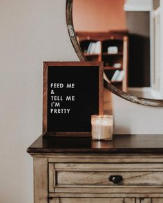 Ideas funny quotes about food jokes words for 2019 Word Board, Quote Board, Message Board, Felt Letter Board, Felt Letters, Funny Quotes For Teens, Funny Food Quotes, Food Jokes, Funny Letters