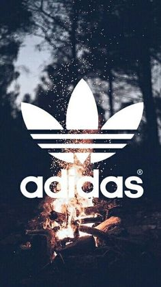 Adidas Wallpaper: I thought this was a pretty cool background to make an edit of. Plz let me know … Backgrounds White, Adidas Backgrounds, Wallpaper Backgrounds, Iphone Wallpaper, Tumblr Wallpaper, Cool Wallpaper, Beautiful Wallpaper, Kawaii Wallpaper, Wallpaper Ideas