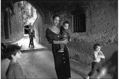 susan-meiselas-nicaragua-7.jpg (600×400)