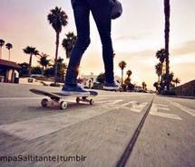 cool pic