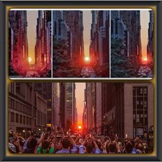 Manhattanhenge today, folks! Be careful taking pictures in the traffic.  #Tarot #tarotreader #tarotcardreader #tarotnyc #tarotnewyork #tarotcardreadernewyorkcity #tarotcardreaderangelalucy fairy #tarotreaderangelalucy #psychic #psychicnewyork #psychicnewyorkcity #tarotparty #psychics #unionsquare #tarotreadernewyorkcity Michael #unionsquaretarot #newagepractitioner #tarotreaderforparty #spiritualcounselor #followme #followback #angelalucy #angelalucytarotcardreader Aslan…