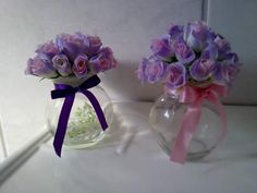 https://www.facebook.com/photo.php?fbid=1040258262658778