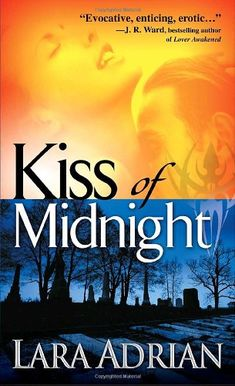 Bestseller Books Online Kiss of Midnight (The Midnight Breed, Book 1) Lara Adrian $7.99  - http://www.ebooknetworking.net/books_detail-0553589377.html