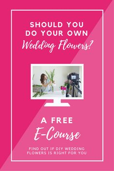 1000 Images About Elegant DIY Weddings On Pinterest Diy Wedding Printa