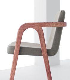 thedesignwalker:  dinn! decanter collection passoni nature designboom