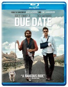 Pin by holly gossip on hollygossip latest posts pinterest billy due date blu ray starring robert downey jr zach galifianakis and michelle monaghan high strung father to be peter highman is forced to hitch a ride with fandeluxe Image collections